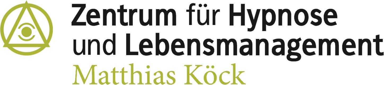 Zentrum für Hypnose und Lebensmanagement Matthias Köck
